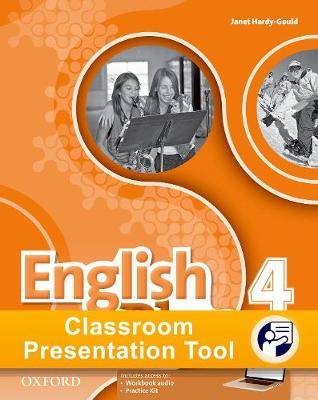 English Plus: Starter: Workbook Classroom Presentation Tool (access card): The right mix for every lesson - English Plus