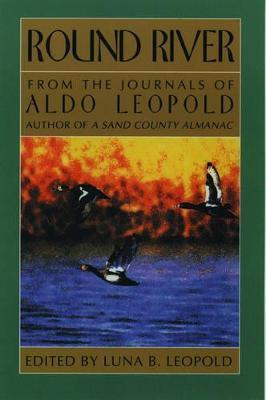 Round River - Galaxy Books 372 (Paperback)