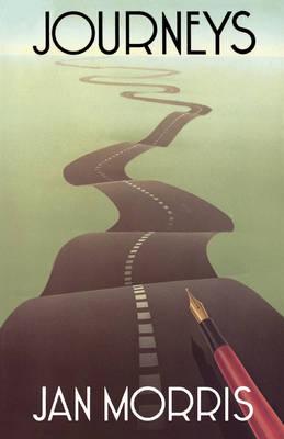 Journeys (Paperback)