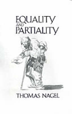 Equality and Partiality (Hardback)