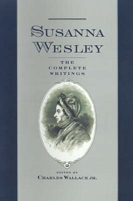 The Complete Writings (Hardback)
