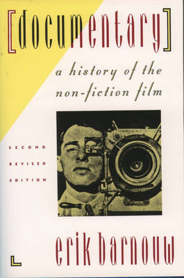 Documentary: A History of the Non-Fiction Film (Paperback)