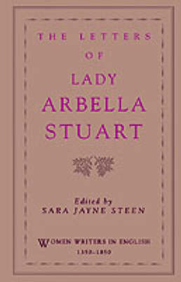 """an analysis of lady mary chudleighs poem to the ladies Lady chudleigh, mary """"to the ladies"""" the norton introduction to poetry ed j paul hunter, allison booth and kelly j mays 9th ed new york: norton, 2007 22-23."""