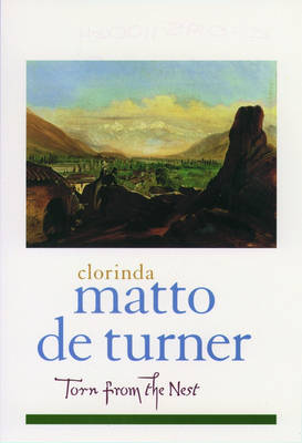 Torn from the Nest - Library of Latin America (Paperback)