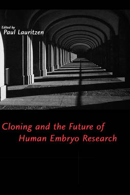 human cloning and the future