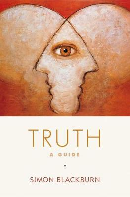 Truth: A Guide for the Baffled (Hardback)