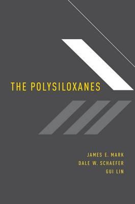 The Polysiloxanes (Hardback)