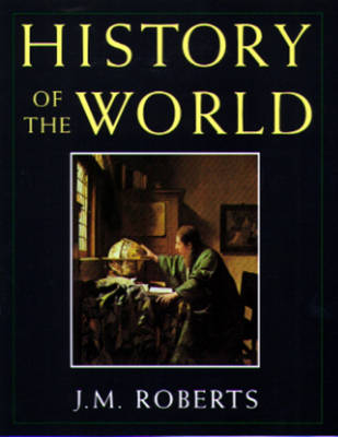 History of the World (Paperback)