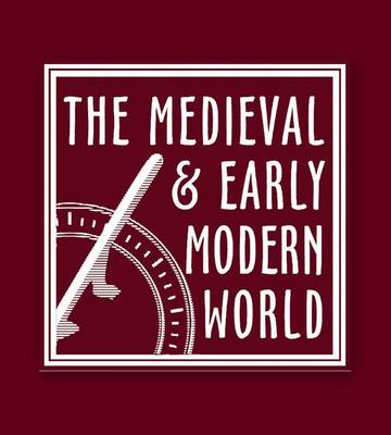 Student Study Guide to the African and Middle Eastern World, 600-1500 - Medieval & Early Modern World (Paperback)
