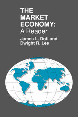 The Market Economy: A Reader (Paperback)