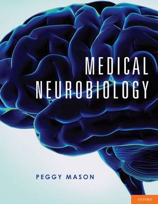 Medical Neurobiology (Hardback)
