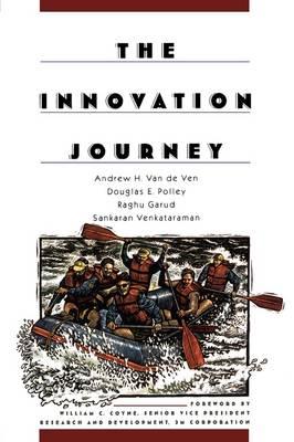 The Innovation Journey (Paperback)