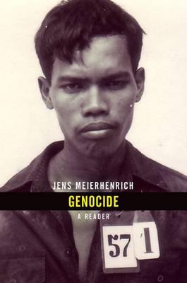 Genocide: A Reader (Paperback)