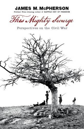 This Mighty Scourge: Perspectives on the Civil War (Paperback)