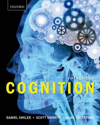 Cover Cognition