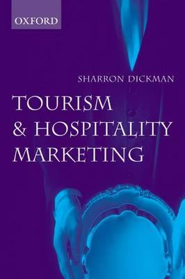 Tourism and Hospitality Marketing (Paperback)