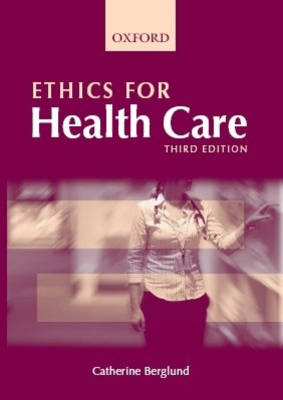 Ethics for Health (Paperback)