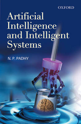 Artificial Intelligence and Intelligent Systems (Paperback)