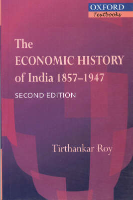 a look at the economics history and culture of india The honorable company: a history of the english east india company the east india company was one of the important vessels of british imperialism it was controlled by wealthy merchants and was known for the trades in tea, porcelain, spices, salt and opium.