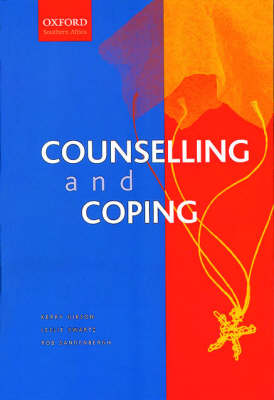 Counselling and coping (Paperback)