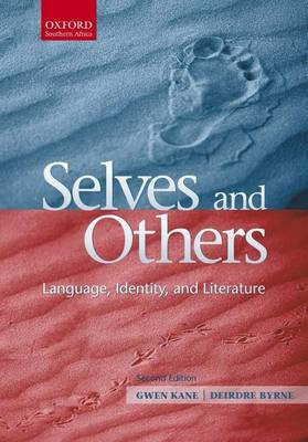 Selves and Others: Exploring Language and Identity (Paperback)