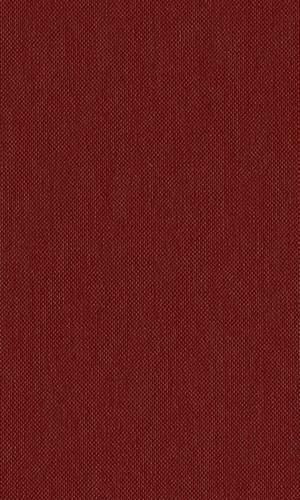 Proceedings of the British Academy, Volume 161, Biographical Memoirs of Fellows, VIII - Proceedings of the British Academy 161 (Hardback)