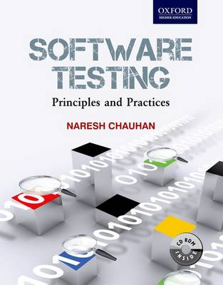 Software Testing: Principles and Practices (Paperback)