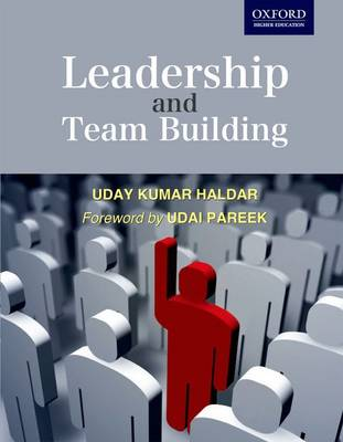 Leadership and Team Building (Paperback)