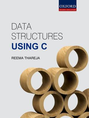 Data Structures Using C (Paperback)