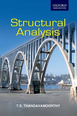 Structural Analysis (Paperback)