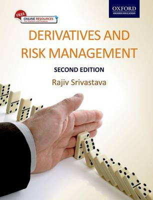 derivatives and risk management by rajiv srivastava pdf