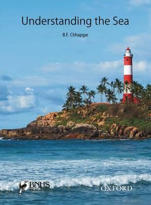 Understanding The Sea (Paperback)