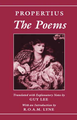 The Poems (Hardback)