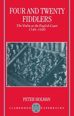 Richard Strauss's Elektra - Studies in Musical Genesis, Structure & Interpretation (Paperback)