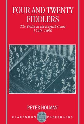 Wagner's Das Rheingold - Studies in Musical Genesis, Structure & Interpretation (Paperback)