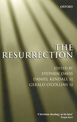 The Resurrection: An Interdisciplinary Symposium on the Resurrection of Jesus (Paperback)