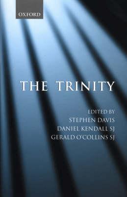 The Trinity: An Interdisciplinary Symposium on the Trinity (Hardback)