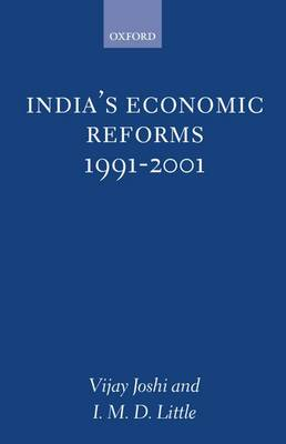 1991 reforms Economic reforms of 1991 it is likely that there will be two important dates from 20th century: 1947, 1991 reforms were introduced strategically in india in july 1991 as a mixture of macroeconomic.