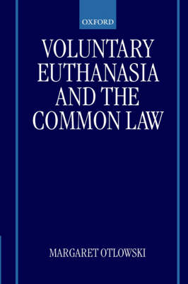 a look at voluntary euthanasia Voluntary euthanasia: the killing of a person at his/her request physician-assisted suicide: the act of a physician giving a patient a lethal drug prescription euthanasia and physician-assisted suicide have long been practiced without legal consequence in the netherlands—even though euthanasia was not.