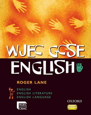 GCSE English for WJEC: Evaluation Pack