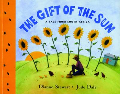 Read Write Inc. Comprehension: Module 3: Children's Books: The Gift of the Sun Pack of 5 books - Read Write Inc. Comprehension (Paperback)