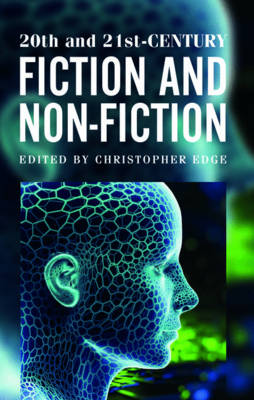 Rollercoasters: 20th- and 21st-Century Fiction and Non-fiction - Rollercoasters