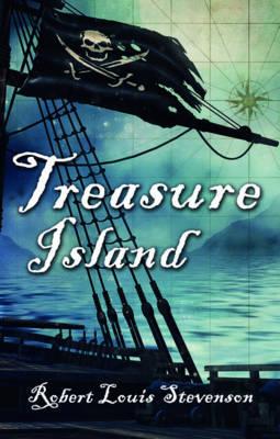 Rollercoasters: Treasure Island - Rollercoasters