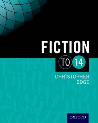 Fiction To 14 Student Book (Paperback)