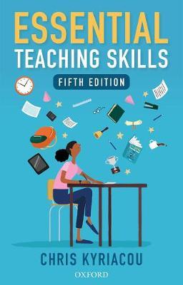 Essential Teaching Skills (Paperback)