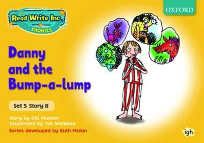 Read Write Inc. Phonics: Yellow Set 5 Storybooks: School Pack of 100 (10x10 titles) - Read Write Inc. Phonics