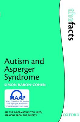 Autism and Asperger Syndrome - The Facts (Paperback)