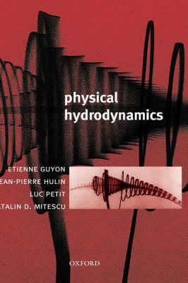 Physical Hydrodynamics (Hardback)