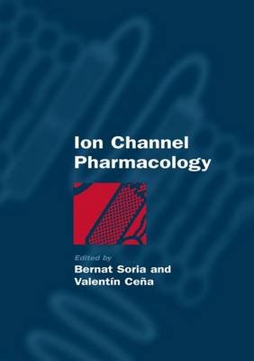 Ion Channel Pharmacology (Hardback)