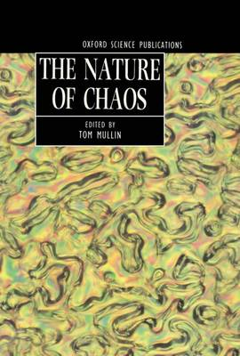The Nature of Chaos (Hardback)